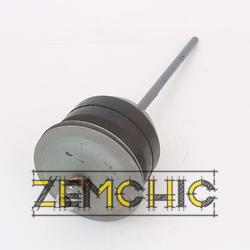 Виброизоляторы ВРВ-100 фото 1