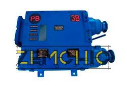 Выключатель автоматический батарейный ВАБ фото 1