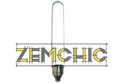 Вискозиметр ВЗП-246
