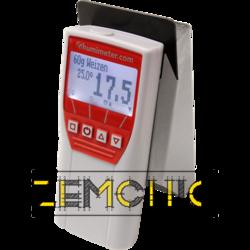 Влагомер зерна humimeter FS1.1 фото 1