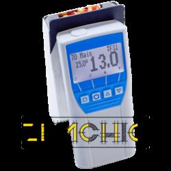 Влагомер зерновых humimeter FS 1 фото 1