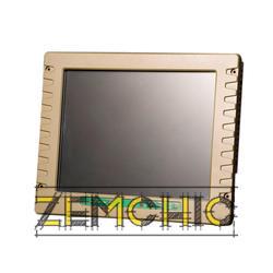 ВМ-1.15 видеомонитор - фото