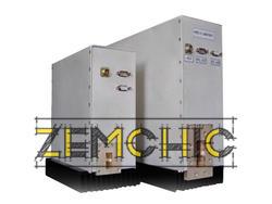 Волноводные фильтры С- и Х-диапазонов