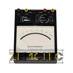 Вольтамперметры М2044, М2051 фото1