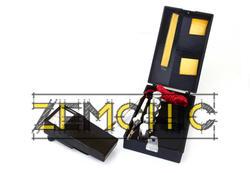 Вольтметр ЭВ2235 фото2