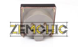 Вольтметр М42300 100В фото3