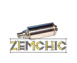 Датчик давления ВТ-220