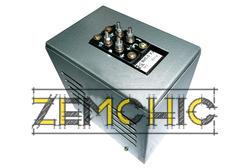 Выпрямительное устройство ВУС-3 фото1