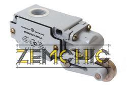 Выключатель путевой ВП-15К 21Б 221.54У2.8 фото1