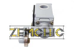 Выключатель путевой ВП-15К 21Б 221.54У2.8 фото2