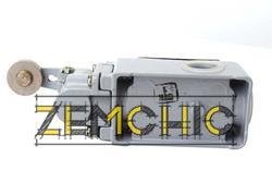 Выключатель путевой ВП-15К 21Б 221.54У2.8 фото3