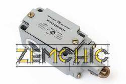 Выключатель путевой ВП-15К 21Б 221.54У2.8 фото4
