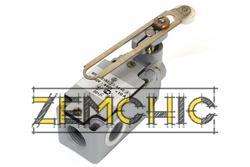 Выключатель ВП 15К-21Б-291-54У2.3 фото3