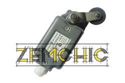 Выключатель ВП-83 фото1
