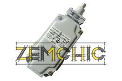 Выключатель ВП19 М 21Б 311 -67У2