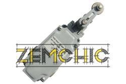 Выключатель ВП19М21Б331