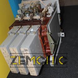 Выключатель автоматический ВА 74-40 фото 1