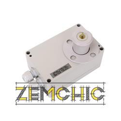 Сигнализатор конечных положений  ВПЭ-3М, ВПЭ-3БМ - фото 1