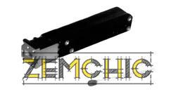 Миниатюрный высокочувствительный радиометр