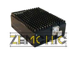 Высокочувствительный радиометрический приемник