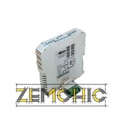 Модуль измерения температуры WAD-TC-BUS фото 1