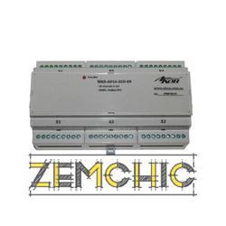 Модуль аналогового вывода WAD-AO16-ECO фото 1