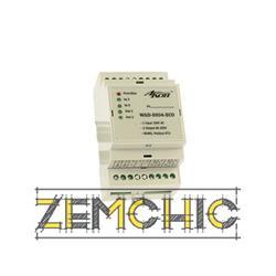 Модуль дискретного ввода WAD-DIO4-ECO-4DI фото 1