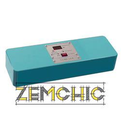 Ячейка образцовая измерительная ЯИ-80МЦ