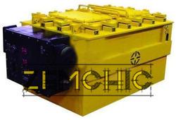 Ящик аккумуляторный АБВ (2АБВ) фото 1