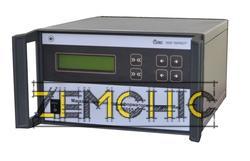 Магазин нагрузок трансформаторов напряжений СА5055