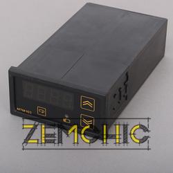 Задатчик тока МТМ103 фото 1