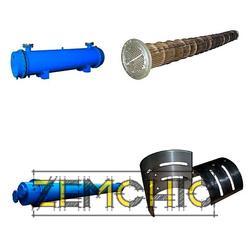 Запасные части к газомотокомпрессорам 10ГКН, 10ГКМ, 10ГКНА фото 5