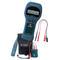 Кабелеискатель Psiber Cable Tool фото 2