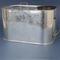 Коробка для хранения образцов зерна КХОЗ-5 л фото 1