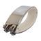 Керамические кольцевые нагреватели ЭНКк фото 4