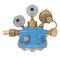 Редуктор рамповый кислородный РКЗ-500-2 фото 2