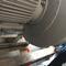 Вентилятор РСС 100/25 с двиг.2ДМШ180 В2 Ом5 фото 3